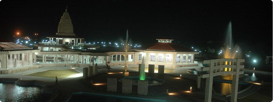campusplan1