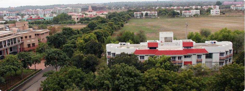 campusplan2