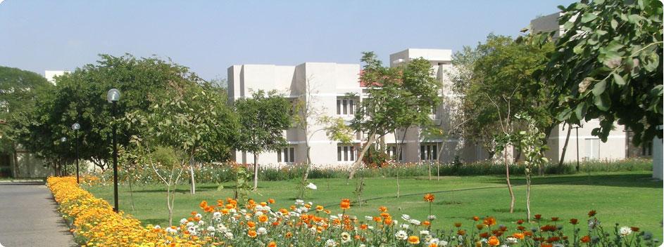 campusplan3