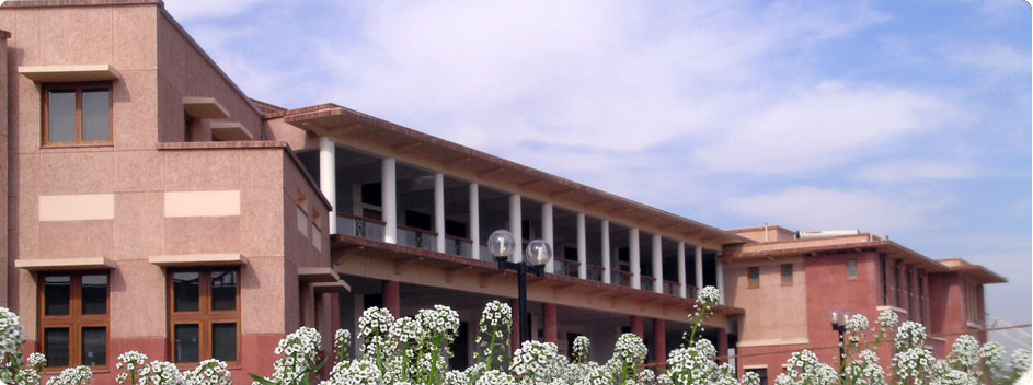 campusplan4