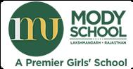 Mody School, Lakshmangarh, Sikar